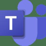 Microsoft Teams en la EFN Nuestro hub digital de vanguardia