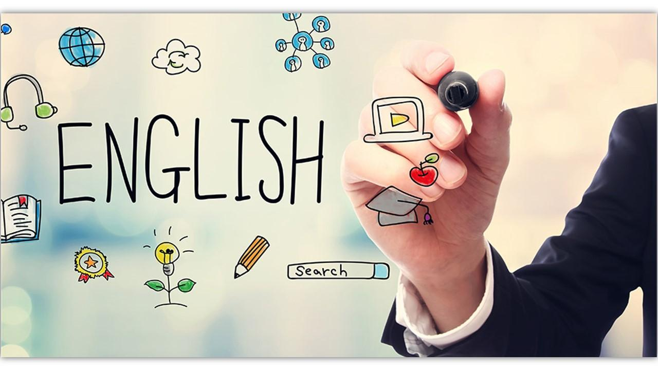 Curso inglés para el comercio internacional